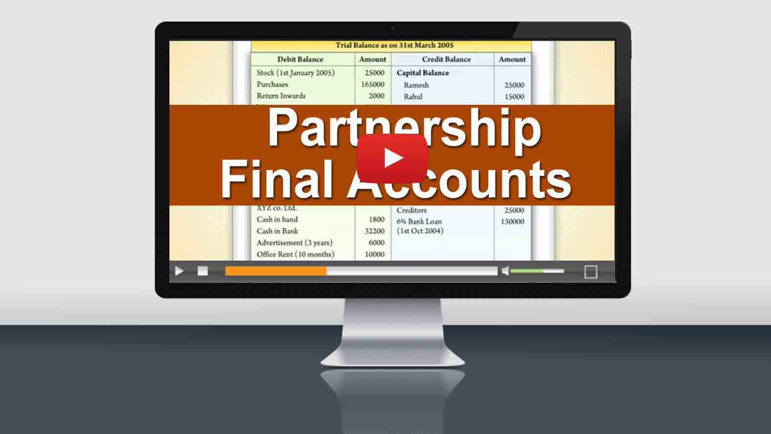 Partnership-Final-Accounts-12th-Std-Bookkeeping-Commerce-Home-Revise