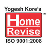 Home Revise-State Board | CBSC Board | ICSE Board | Study Material |E-Learning Content | Animated CD