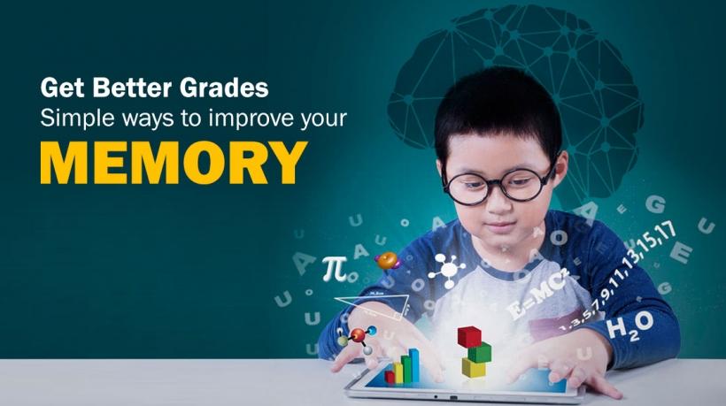 grades-home-revise