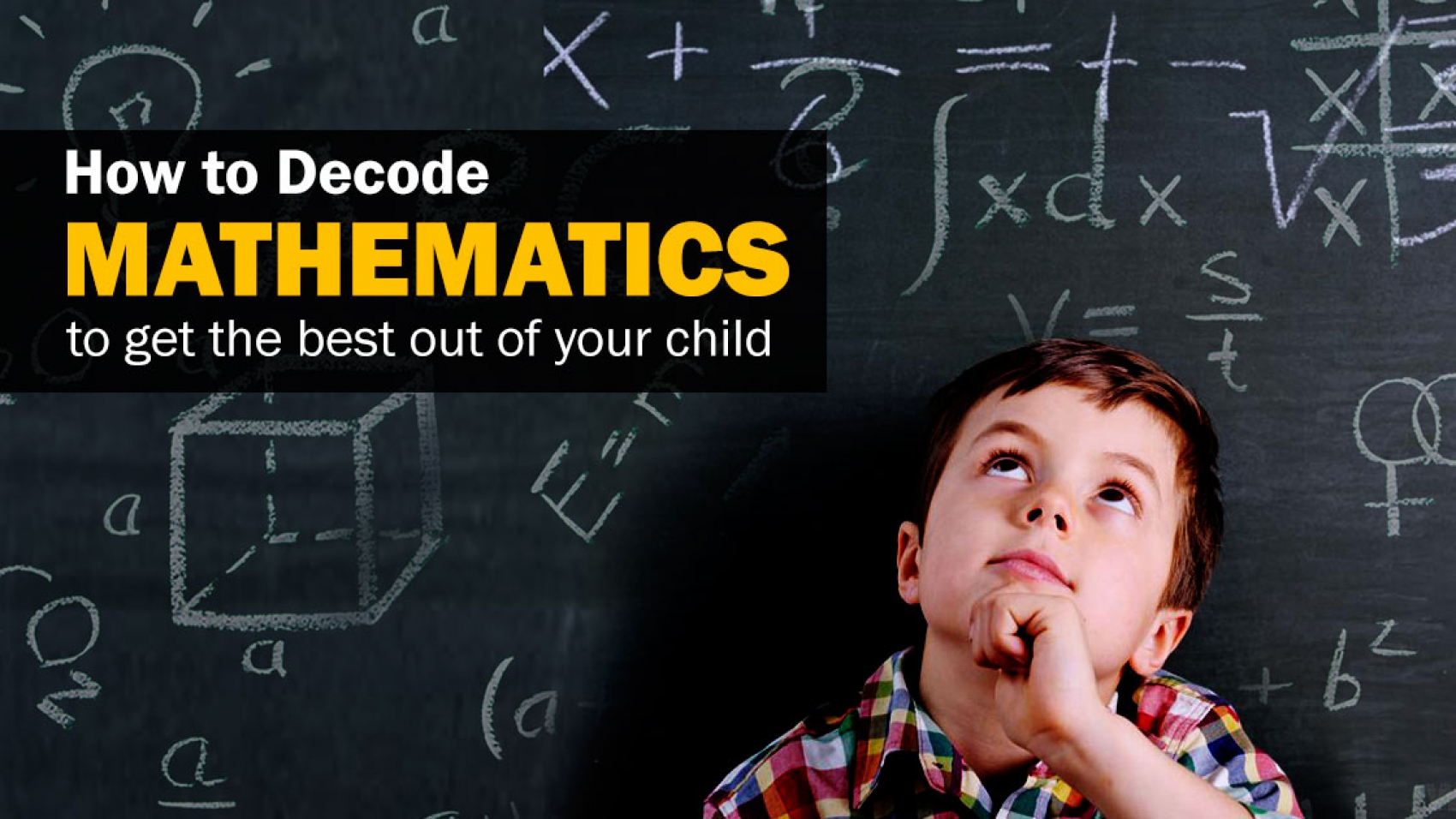 decode-mathematics
